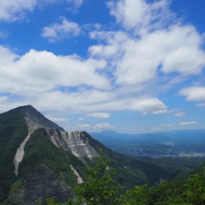【平日:7月24日(火)】FTR100対策セミナー:スタート(秩父:羊山公園)→土津園