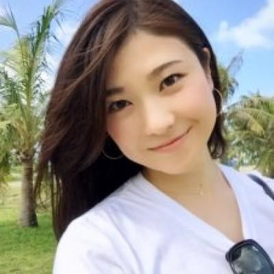 駒沢ランステTransit 6/24(日) ヨガラン@駒沢公園