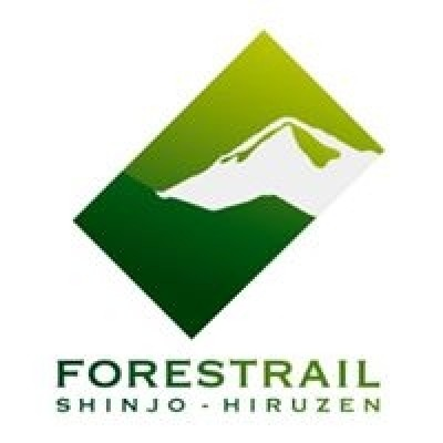 FORESTRAIL SHINJO-HIRUZEN