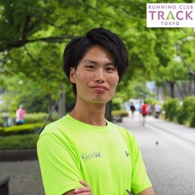 走れるカラダへ導く体幹トレーニング@皇居