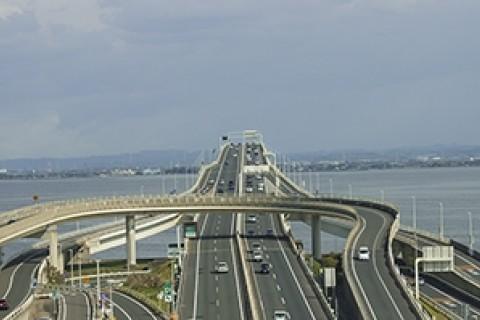 アクアライン・水戸・横浜・ぐんま マラソンや10月のハーフ・10km5kmにも効く練習会