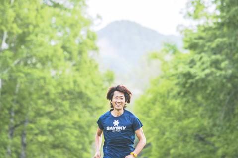 8月25日開催・皇子山トラック練習会(フォームチェック付)