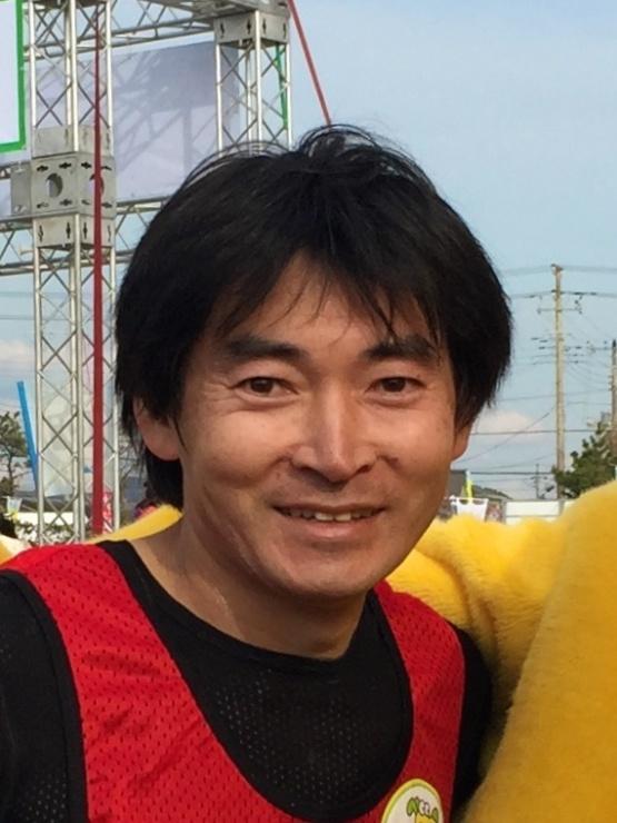 鈴木 立紀   日本健康予防医学会理事、日医ジョガーズ理事