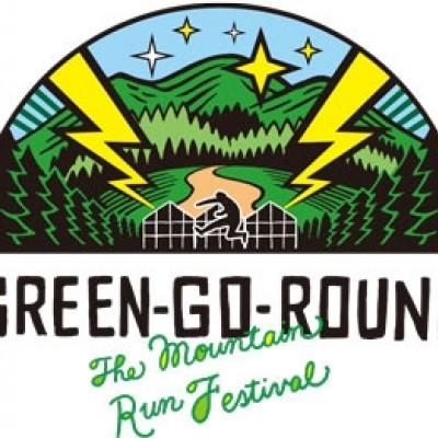 【運営クルー募集】GREEN-GO-ROUND 2019