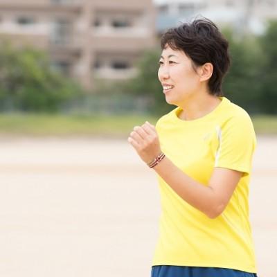 ◆8/6開催!オリンピアン講師によるランニングイベント ★秋のシーズンに向けての土台作り!