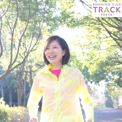 皇居30km(フルマラソン完走ペース)