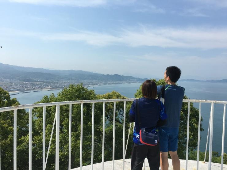 スポーツ恋活in鹿島(女性)