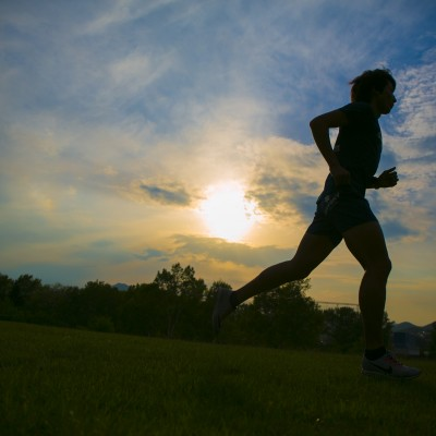 プロがみる!金沢マラソン対策フォーム指導&ランニング練習会@金沢
