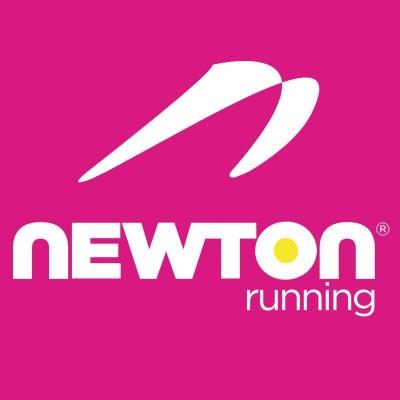 NEWTON RUNNING JAPAN
