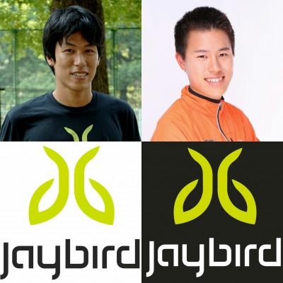 北九州マラソン2019 公式 「Jaybird」ランニングクリニック 第2部
