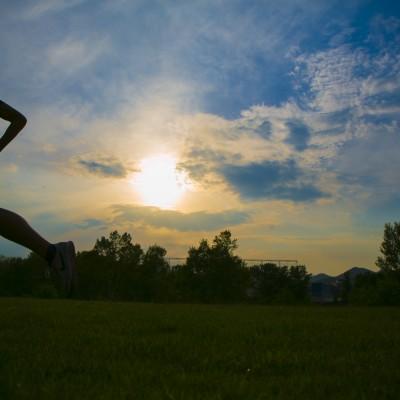 ~沖和彦が教える~徳島フルマラソン指導・失敗しないマラソンのやり方~