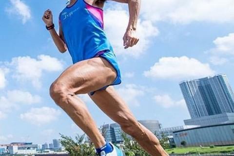 【北海道開催】秋のハーフマラソンやフルマラソンに役立つランニングクリニック