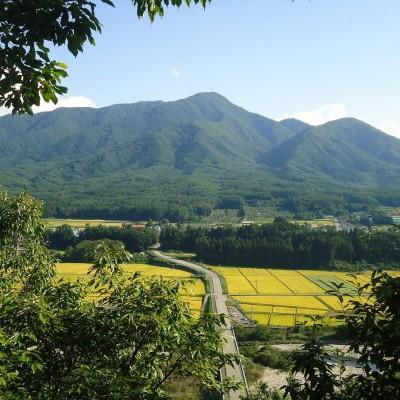 ~南会津で過ごす2Days2018~ アロマとトレイルランニングで山の恵みを感じよう