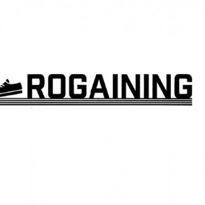 ロゲイニング事務局