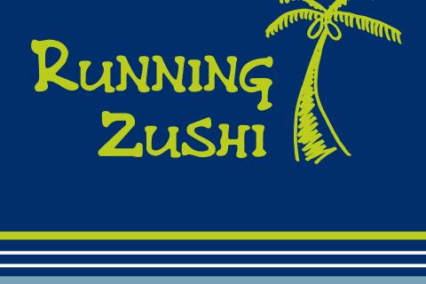 10/29 Running Zushi海岸ロード練習会
