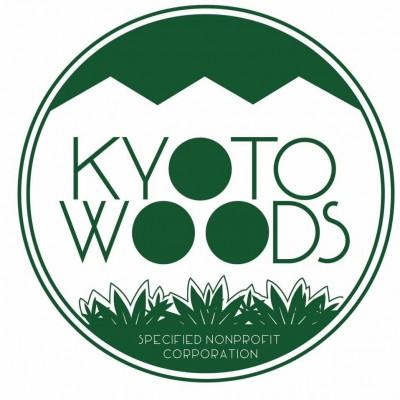 NPO法人Kyoto Woodsさん