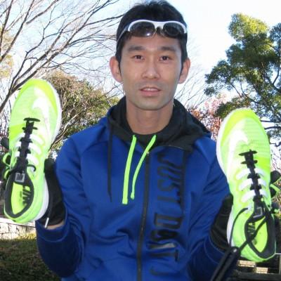 【静岡市ランニング講習会(90分)】フルマラソン30km以降の走りが変わる3つのポイント