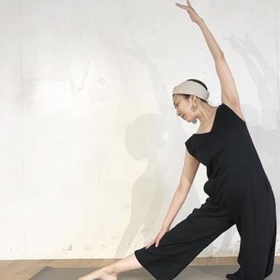 1/13(日)Yoga & Cooking『EEY』