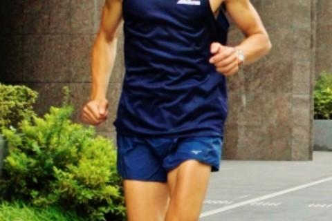 ランステ公認練習会:えもと練「短時間充実インターバル」(対象:フル4時間15分以内で走れる方)