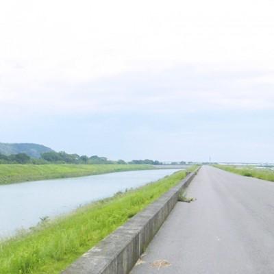 高知30k(1周5km)