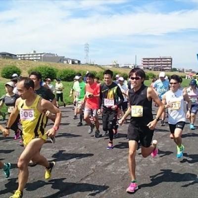 躍動感のある走行中の写真もお撮りします