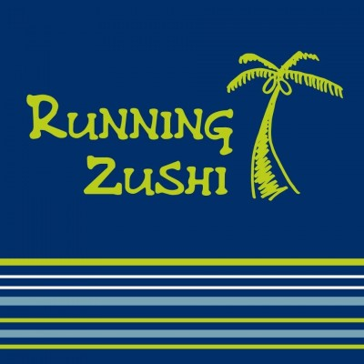 RUNNING ZUSHI