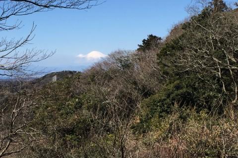 トレイルランナーのための山のマナー&ルール講座 in 高尾山