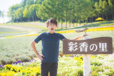 草津・キッズランニング指導「遊びで磨かれる綺麗な走り」