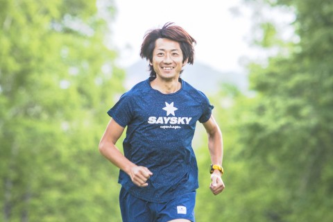 12.29 坂本・オール坂道刺激走 15km & 坂道の走り方講座