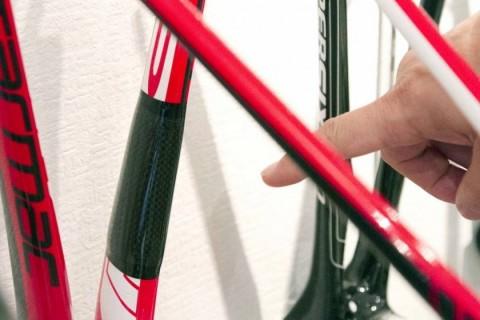 【TOKYOエンデューロ2019参加者限定】カーボンバイク イベント補償サービス