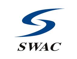 SWAC大阪ランニング教室