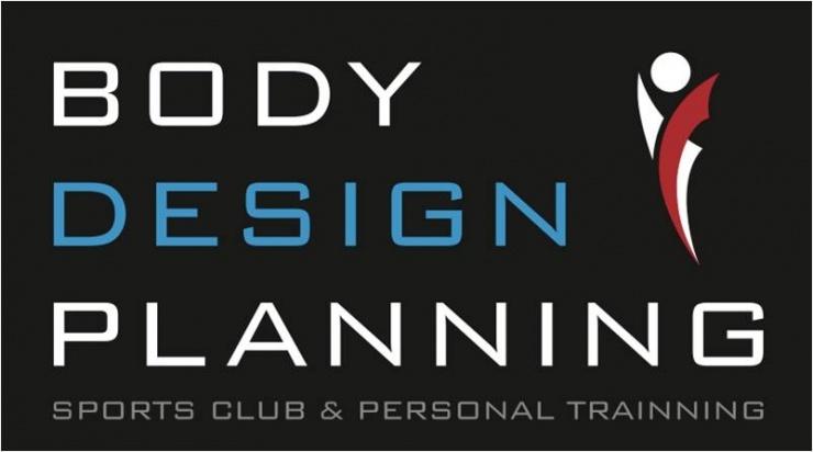 スポーツクラブ&パーソナルトレーニング ボディデザイン・プランニング