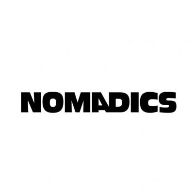 株式会社ノマディクス