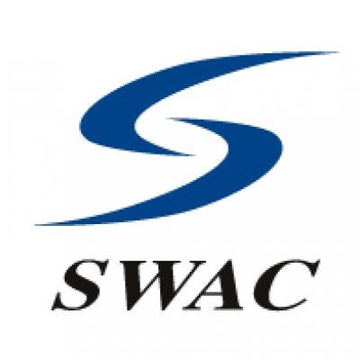 SWAC大阪