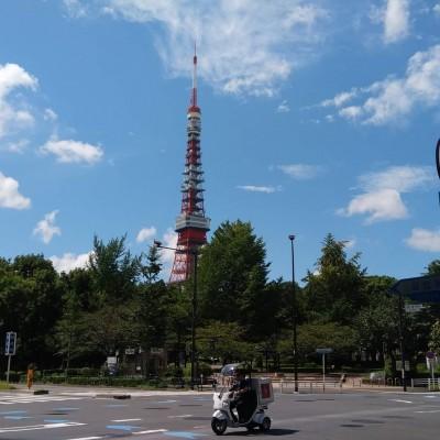 開催します 名古屋 かすみがうら前 山手線1周ラン 約42キロ キロ約7分 3200円