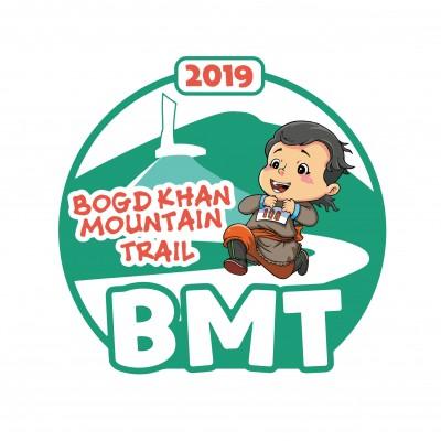 ㈱ルーセント BMT運営チーム