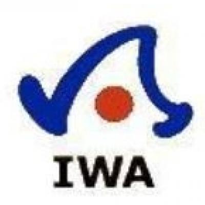 NPO法人 石川県ウオーキング協会