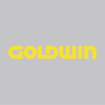 株式会社ゴールドウイン