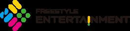 株式会社フリースタイルエンターテイメント(SATOYAMARUN実行委員会)