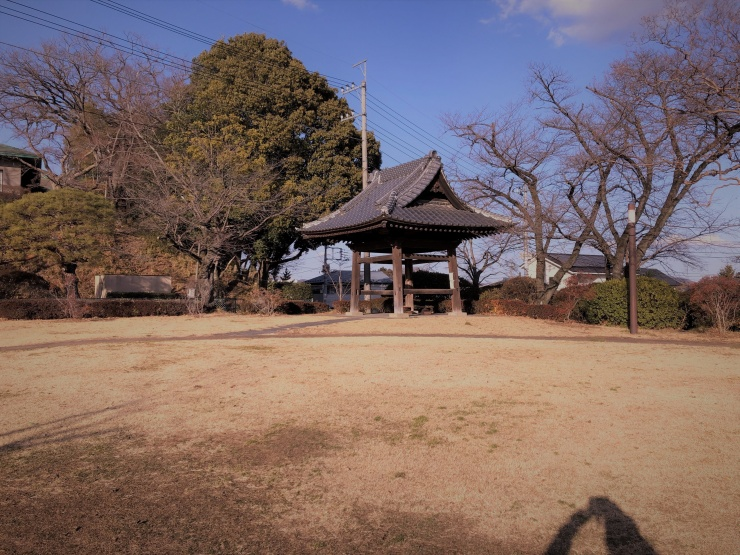 桜峠40 福島から江戸川につなぐ