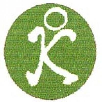 神戸ウオーキング協会