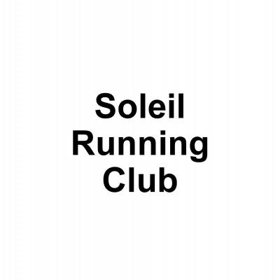 ソレイユ・ランニングクラブ