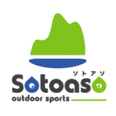Sotoaso-ODG