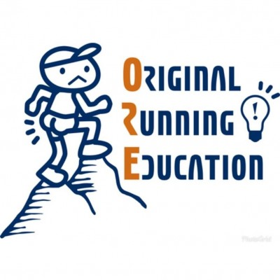 Original Running Education