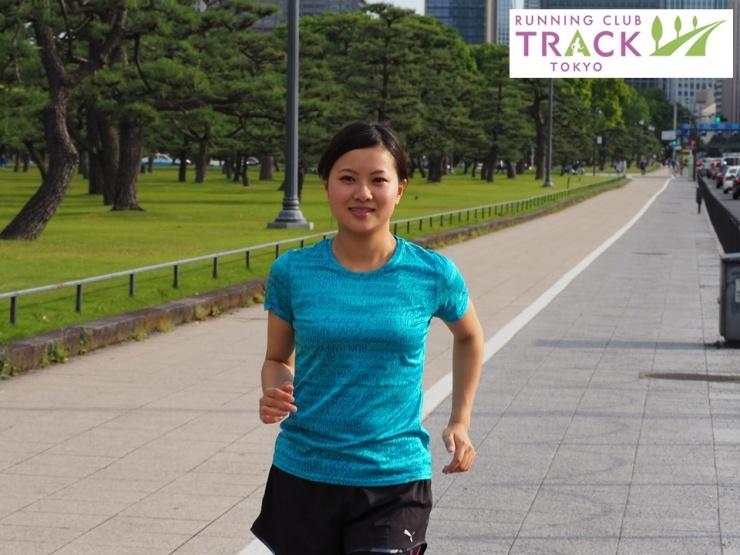 【3ヶ月プロジェクト】目指せハーフマラソン完走練習会@皇居