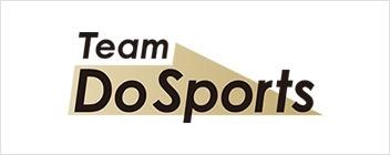 チームドゥスポーツポータル