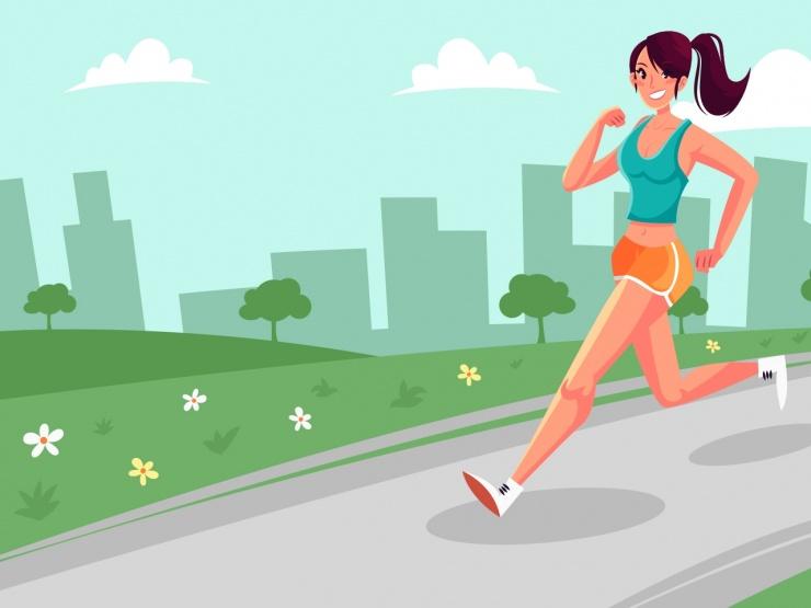 第5回 夢の大橋リレー&ソロ マラソン  ~東京湾絶景ウォークの部もあります~