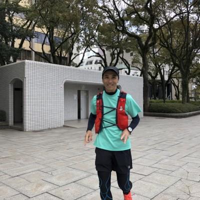BBR(ボディバランス★ランナーズ)