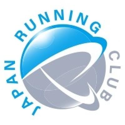 RUNNING CLUB JAPAN(一般社団法人日本ランニングクラブ協会)さん