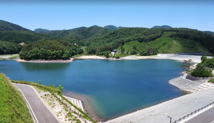 藤沼湖クリテリウム ~ツール・ド・ふくしま第2戦~